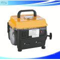 El generador de la gasolina de ISO9001 950 fija 750W