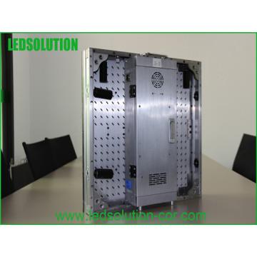 P5 High Resolution Indoor Super Slim SMD LED Display