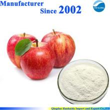 Высокое качество 100% натуральный органический яблочный уксус для кожи