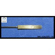 (TN-1213RM) Professional Sterilized Disposable Tattoo Needles
