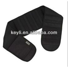Forte apoio magnético da cintura