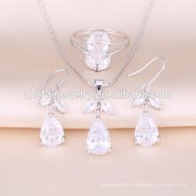 vente en gros bijoux de mode ensemble de bijoux entreprises à la recherche de distributeurs
