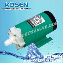Pompe de Circulation moteur magnétique (MP-15r)
