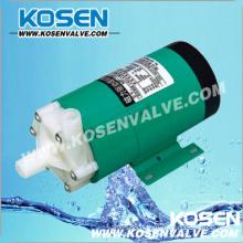 Magnetic Driven Circulation Pump (MP-15r)