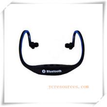 Bluetooth Headset für Werbegeschenk