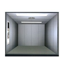 CHEAP PRICE CARGO WAREHOUSE FREIGHT ELEVATOR GOODS LIFT WITH HIGH QUALITY