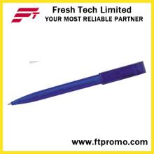 Китайская шариковая ручка с OEM