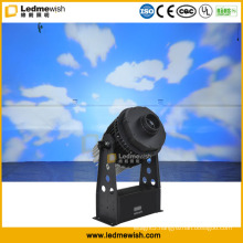 Outdoor 150W Blue Sky White Cloud LED Effect Lights