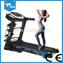 2016 new electric treadmill