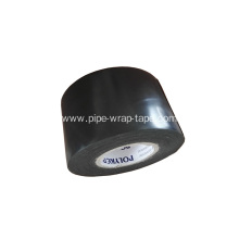 High Temperature Polyethylene Adhesive Protection Tape