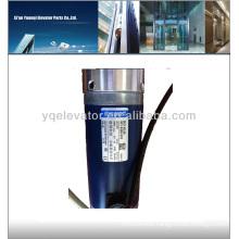 KONE elevator door motor, home lift elevator motor