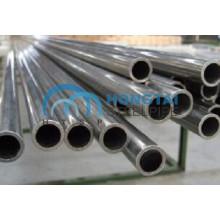 Tubo de acero de precisión sin soldadura en frío para cilindro de aceite