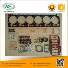 5.9 cummins engine parts gasket kit 4089649