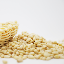 750 pcs Korean pine nut kernels