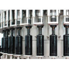Expert Manufacturer of Soy Sauce, Vinegar Liquid Glass Bott