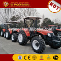 Low price YTO-X904 4WD Cheap farm tractor para la venta philippines