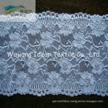 Wedding Dress Bud Silk Fabric