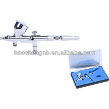 Airbrush ajustável da pressão de HS-80