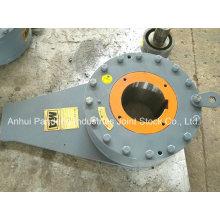 Nj Safety Torque-Limited Contact-Type Backstop, Dispositivo de sujeción del transportador