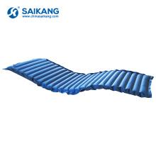 Colchão de ar destacável confortável da cama de hospital SKP007