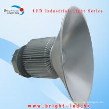 Neue 150W 200W High Bay Light, Kühlung mit Flüssigkeit