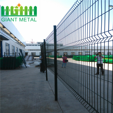 High+Quality+Fence+for+Solar+Energy+System
