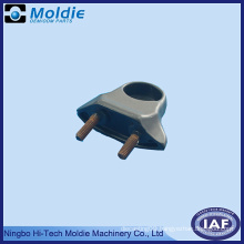 New Customized Aluminum Die Casting Parts