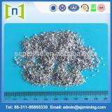 Bulk Expanded cryogenic perlite supplier
