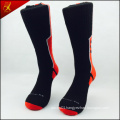 Anti-Bacterial Custom Wholesale Basketball Socks