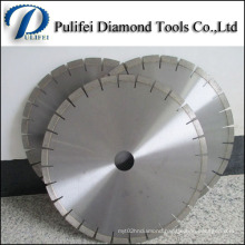 Diamond Saw Blade for Granite Marble Sandstone Concrete Stone Cutting