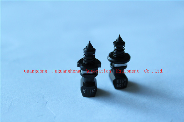 Hot Sale Yamaha YG12F 311A Nozzle