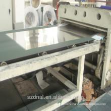1.5mm 1100 H14 good quality cut aluminum sheet manufacturer