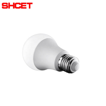 led bulbs factory factory 12w  bulb heat sink menual machine raw materials from China
