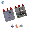 Factory Supply 24kv-1250A Vmv Vacuum Circuit Breaker with Embedded Pole
