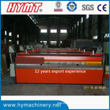 QH11D-3.2x2500 Станок для высокоточной резки листового металла из углеродистой стали
