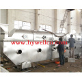 Hywell Supply Erythritol Drying Machine