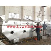 Dihydroxy Benzene Fluidizing Drying Machine