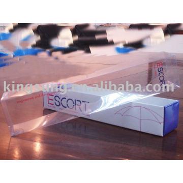 2012 PVC-Box