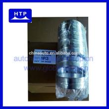 High Quality Diesel Engine Bearings For Cat 3406 4N0685