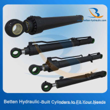 Customizable Excavator Hydraulic Cylinder for Sale