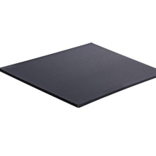 PP Antistatic hollow board