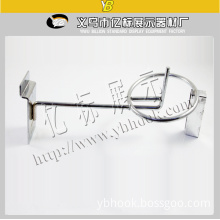 Wholesale high quality heavy duty adjustable hat stand