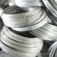 Heavy Galvanized Iron Wire / Bindind gi Wire with factory price