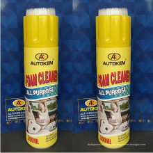 All Purpose Rich Foam Foamy Cleaner für Haushalt und Automotive Verwendung
