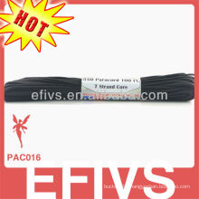 Emergency kit paracord wholesale survival gear