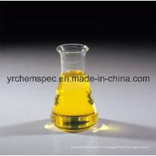 Emulsifiant chimique spécialisé en soins personnels Tween 20