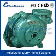 Pompe centrifuge de boue d'eaux d'égout (EHM-1B)