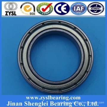 hydraulic buffer cylinders Deep Groove Ball Bearing 61888