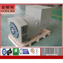 Usine de générateur de puissance 562.5kVA / 450kw
