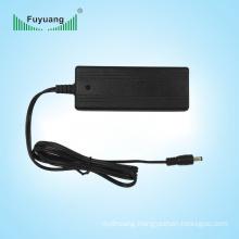 Fuyang DC Jack Connector 48V Lead Acid Battery Charger